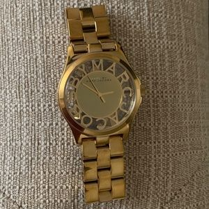 Marc Jacobs MBM3206 Womens quartz watch